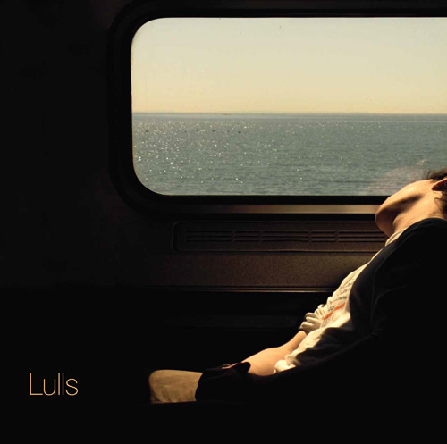 blurry-lulls-album-cover